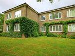 Thumbnail to rent in Mains Court, Framwellgate Moor, Durham