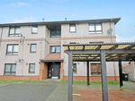 Thumbnail for sale in Golfdrum Street, Dunfermline