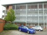 Thumbnail for sale in Bishopsgate House, Aldbourne Road, Coventry, West Midlands
