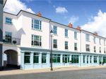 Thumbnail for sale in Crown Street West, Poundbury, Dorchester