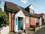 Thumbnail to rent in The Oval, Farncombe, Godalming