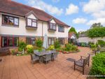 Thumbnail for sale in Abbey Court, Chertsey