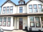 Thumbnail to rent in Southtown Road, Great Yarmouth