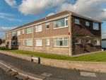 Thumbnail for sale in Hatfield Court, Morecambe