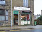 Thumbnail for sale in 147 Main Street, Bradford