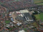 Thumbnail for sale in Former Montracon Site, Thorn Street, Woodville, Swadlincote, Derbyshire