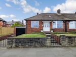 Thumbnail to rent in Billy Mill Avenue, North Shields