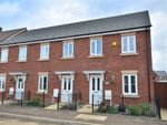 Thumbnail for sale in Chestnut Road, Brockworth, Gloucester