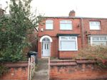 Thumbnail for sale in Wentworth Road, Wheatley, Doncaster