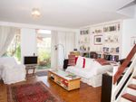 Thumbnail for sale in Hollymount Close, Greenwich