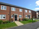 Thumbnail for sale in Broad Way, Upper Heyford, Bicester