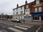 Thumbnail to rent in 1-3 Victoria Road, Netherfield, Nottingham