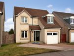 Thumbnail to rent in Wynnes Place, Kintore, Aberdeenshire