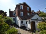 Thumbnail to rent in Vicarage Drive, Eastbourne