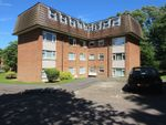Thumbnail to rent in Lambs Close, Cuffley, Potters Bar