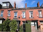 Thumbnail to rent in Stanmore Street, Burley, Leeds