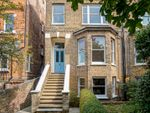 Thumbnail for sale in Dartmouth Park Avenue, London