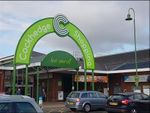 Thumbnail to rent in Units At, Cockhedge Shopping Park, Warrington