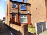 Thumbnail for sale in Bramhall Street, Manchester