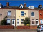 Thumbnail to rent in Park Road, Mansfield Woodhouse