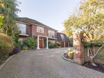 Thumbnail for sale in Dennis Lane, Stanmore