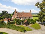 Thumbnail for sale in Paices Hill, Aldermaston, Reading