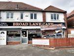 Thumbnail for sale in Broad Lane, Kings Heath, Birmingham
