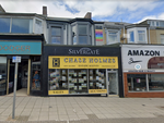 Thumbnail for sale in 96-98 Fowler Street, South Shields
