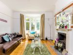Thumbnail to rent in Liverpool Road, Ealing