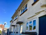 Thumbnail to rent in Foxhole Road, Paignton