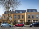 Thumbnail to rent in Ravenscourt Park, London