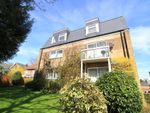 Thumbnail to rent in St Cross, Winchester, Hampshire