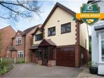 Thumbnail for sale in Walmley Road, Walmley, Sutton Coldfield, West Midlands