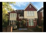 Thumbnail to rent in Warwick Road, London
