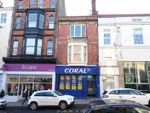 Thumbnail to rent in St. Nicholas Street, Scarborough