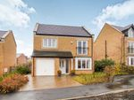 Thumbnail for sale in Beechwood Drive, Prudhoe