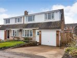 Thumbnail to rent in Larks Hill, Pontefract