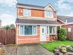 Thumbnail to rent in Telford Close, Hartlepool
