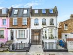 Thumbnail for sale in Moore Park Road, Fulham