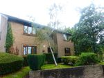 Thumbnail to rent in Forest View, Fairwater, Cardiff