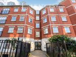 Thumbnail to rent in Petworth House, Davigdor Road, Hove