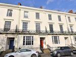 Thumbnail for sale in 5 Bertie Terrace, Warwick Place, Leamington Spa, Warwickshire