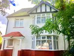 Thumbnail to rent in Whitchurch Lane, Edgware