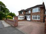 Thumbnail for sale in Ditchfield Road, Widnes