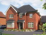 """Thumbnail to rent in """"The Birch"""" at Stonebow Road, Drakes Broughton, Pershore"""