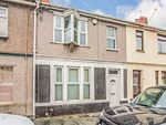 Thumbnail for sale in Conway Road, Newport