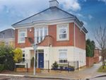 Thumbnail for sale in Strawberry Court, Deepcut, Camberley