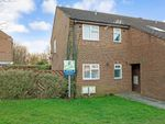 Thumbnail for sale in Birches Road, Horsham