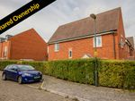 Thumbnail for sale in Carter Close Brockworth, None