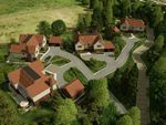 Thumbnail for sale in Tithepit Shaw Lane, Warlingham, Surrey